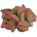 Sour Watermelon Slices 300ct